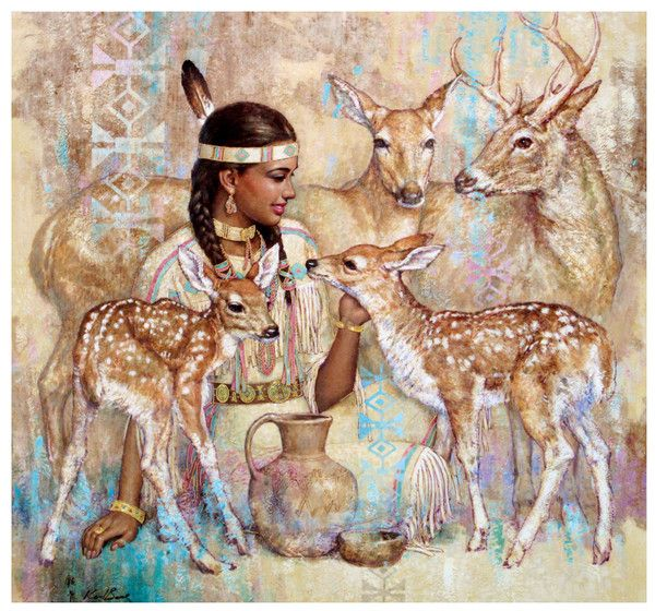 Image du Blog aiyana.centerblog.net